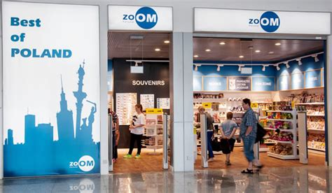 Baltona duty free poznan marriage