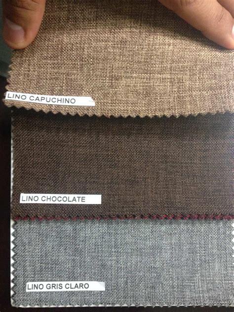 tela para tapizar sillas de comedor tela para tapizar salas 69 00 en mercado libre