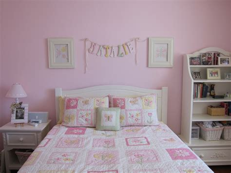 kids bedroom pretty bedroom sets for girls toddler kids room pink girl room paint ideas cool painting ideas