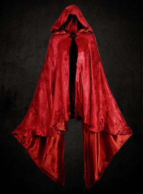 cape und inselküchen wear the cape trend wardrobes