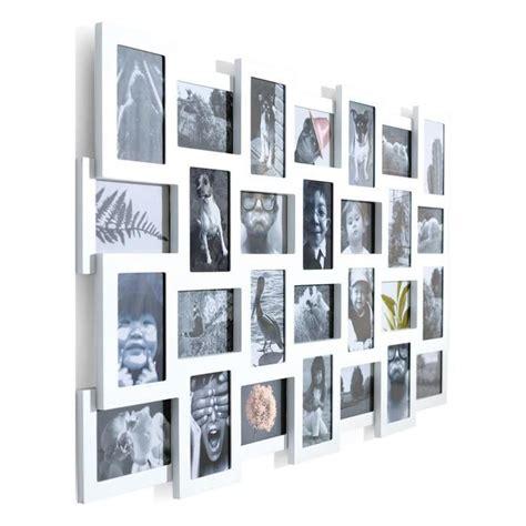 Grand Pele Mele Photo 1602 by Pureday P 234 Le M 234 Le Galerie De Photos Pour 28 Photos En Mdf