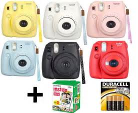 fujifilm instax colors 25 best ideas about fuji instax mini 8 on