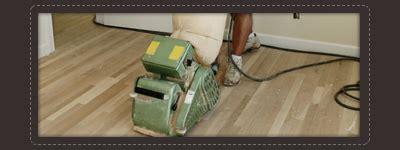 Floor Cleaning Nashville Tn by Wood Floor Cleaning Services Ucm Services Nashville