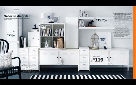 what is ikea furniture made out of what is ikea furniture made out of home design wall