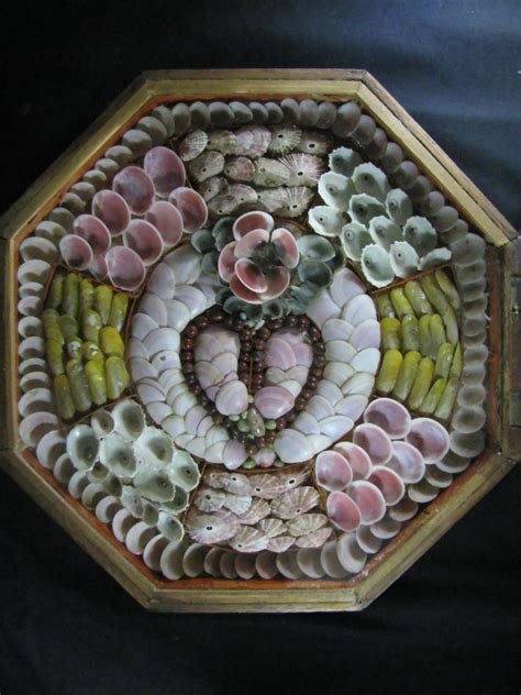 sailors valentines 1000 images about sailors valentines on