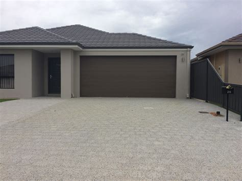 Garage Doors In Perth by Garage Door Mundaring Garage Doors Perth Wa