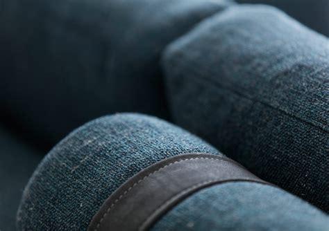 schienali per divani divano su misura johnny schienali alti o bassi lo decidi