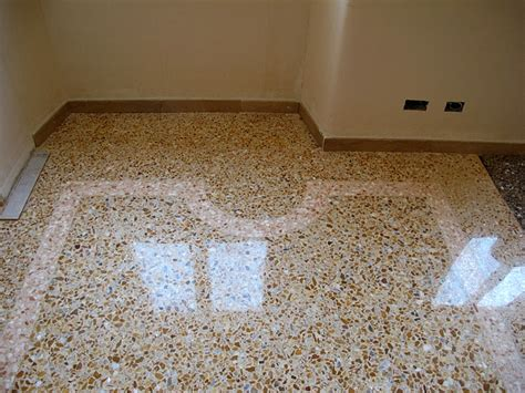 pavimenti alla veneziana prezzi floor treatment pavimento alla veneziana