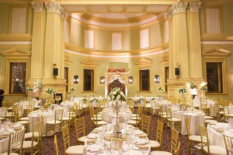 Wedding Queensland by Wedding Reception Venues Queensland Wedding Venues