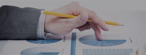 calculo de tasas judiciales y de intereses procurador calculadora y presupuesto de honorarios aranceles procurador