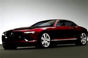 Jaguar Xj Concept Photos Jaguar Xj X350 X351 X358 X352 Vs Xjr 2014 From