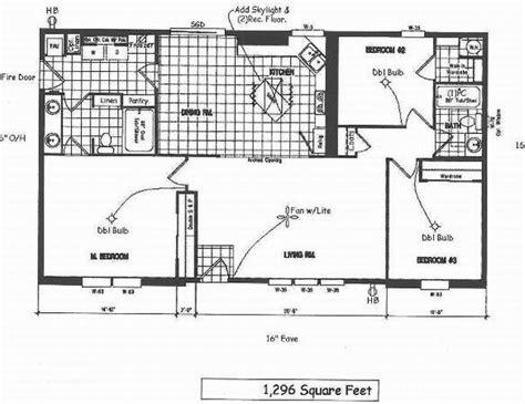 hogan homes floor plans floor plans usit llc sweet pea manufactured home j m homes llc