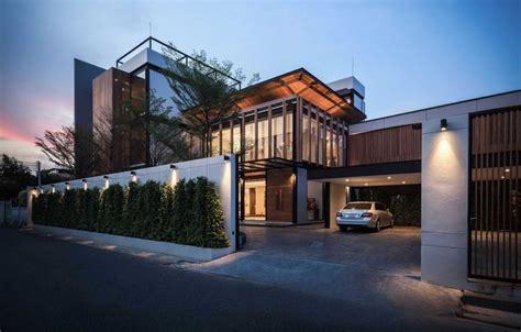 grande casa casas grandes modernas modelos casa de grande ideas