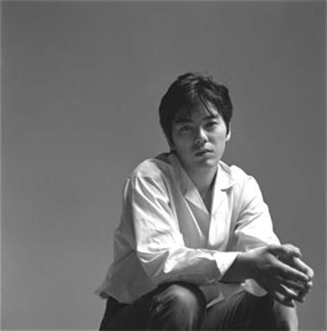 Me Or Not 8 Yutaka Tachibana 18 best 尾崎豊 images on singer singers and all