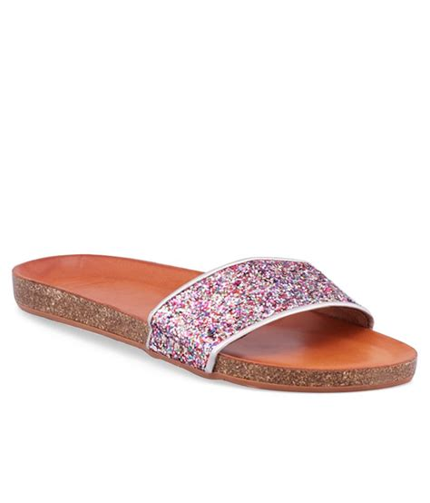 mad slippers mad multi colour slippers price in india buy mad