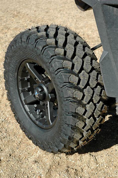 14 inch light truck tires product test efx motohammer tires and motosport alloys
