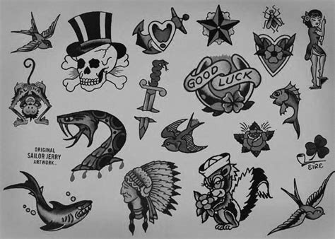 flash tattoo instructions style de tatouage enfin un guide complet pour mieux choisir