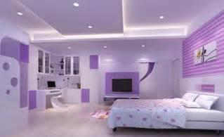 bedroom ideas for girls purple www galleryhip com the pink and purple girls bedroom purple girls bedroom ideas