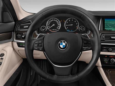 electric power steering 2006 bmw m5 transmission control image 2016 bmw 5 series 4 door sedan activehybrid 5 rwd steering wheel size 1024 x 768 type