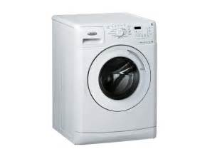 washer machine or washing machine thecubicle us washing machine cube shaped objects