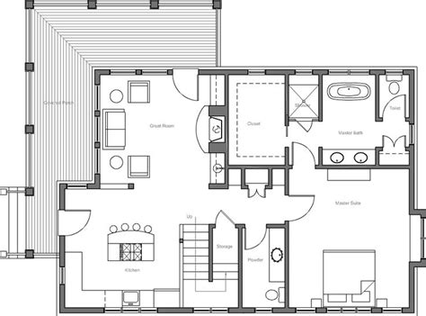 small carriage house floor plans small carriage house plans carriage house floor plans
