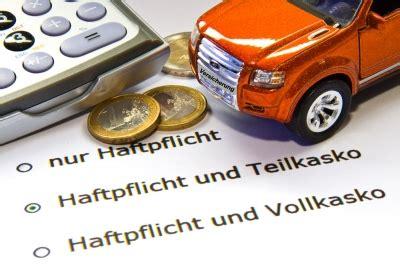 Auto Versicherung In österreich by Promorobo Ch Reisen Rund Um Die Welt