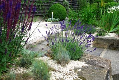 sassi per giardino roccioso giardino roccioso pollicegreen