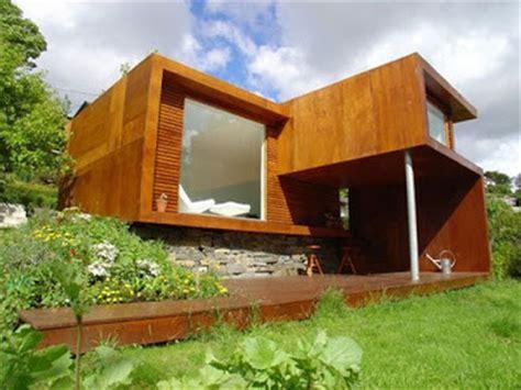 modelos de casas de co peque as brolezzi constru 231 oes