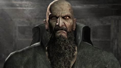 top 10 beards in games gamespew