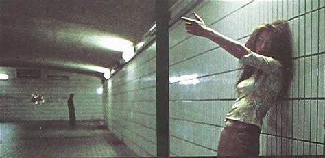 la fotografia come arte 880620372x libri la fotografia come arte contemporanea collezione