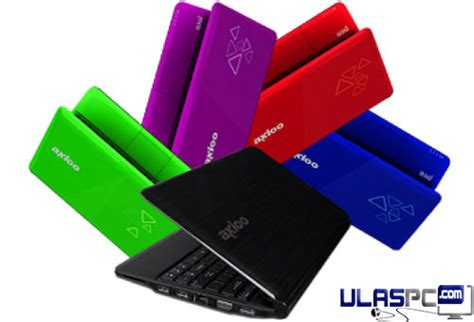 Axioo Pico Cjm 825 axioo pico cjm d825 laptop paling murah ulas pc ulas pc