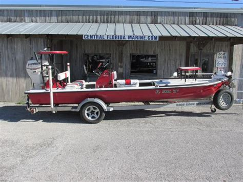 beavertail boats used used beavertail boats for sale boats