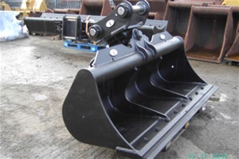 Godet Curage Inclinable by Godet Curage Inclinable A S Machinery Co Destockage