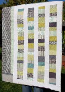 Contemporary Quilt Patterns modern quilt patterns modern amish quilt throw crochet