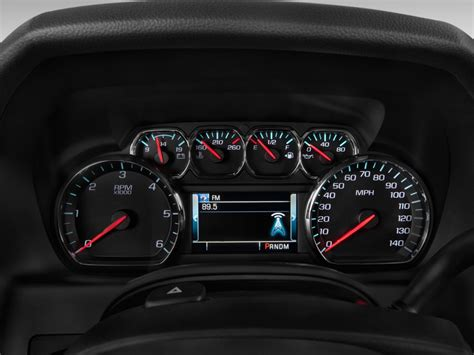 manual cars for sale 1998 chevrolet tahoe instrument cluster image 2017 chevrolet tahoe 2wd 4 door lt instrument cluster size 1024 x 768 type gif