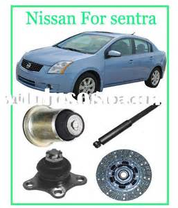 Cheap Nissan Parts Cheap Nissan Sentra Parts Cheap Nissan Sentra Parts