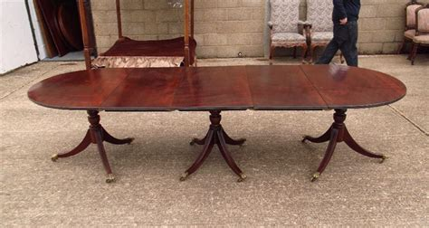 sany wildan  person dining table plans