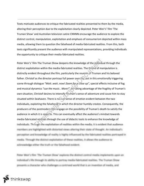Consumerism Essay by Consumerism Essay Faith Based Consumerism Essay Faith Based Consumerism Essay Enough Anti