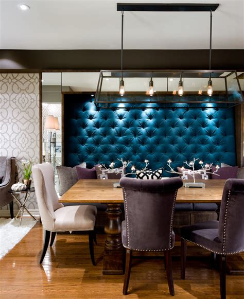 candice olson dining room ideas candice tells all tv series hgtv w network