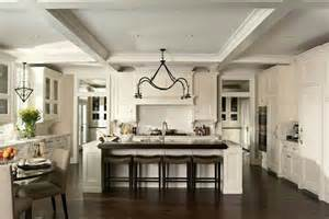 architectural kitchen design architectural digest kitchen design interior design eclectic mix
