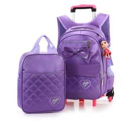 Wheels Truck Backpack A10 Trolley Backpack Children B End 3 17 2019 11 43 Am