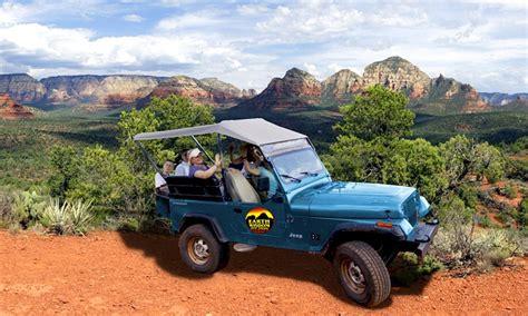Earth Wisdom Jeep Tours Rider Jeep Tours Earth Wisdom Jeep Tours