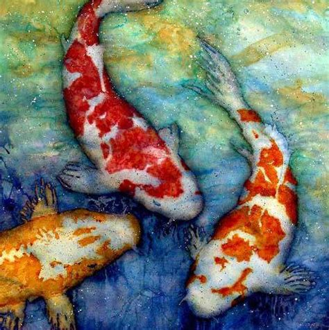 watercolor koi tattoo 26 best images about design koi on