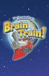 brain games full version free download download the amazing brain train game full version the