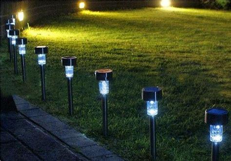 solar panels for lights 14 ideas de negocio innovadoras 2017 2018 nrentables