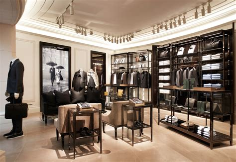 superfuture supernews burberry s store