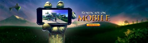 runescape for android news classic mmo web runescape will runescape