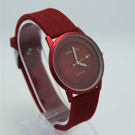 sport fashion and casual 8 colors jelly