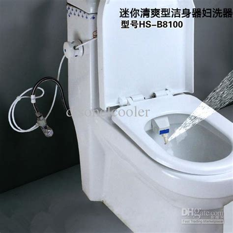 Charming How To Redesign Your Room #8: Bidet-toilets-8.jpg