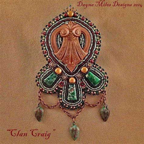 40 best images about craig clan crest tartans etc on